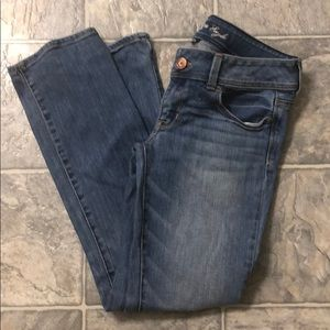💥💥4/$20💥💥 American Eagle Size 6S Slim Boot